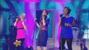 Sugababes - About You Now (Live @ Alan Titchmarsh 08-10-2007)3