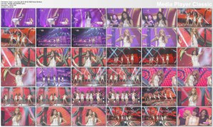 Tahiti - Love Sick Live @ KBS Music Bank 2013-08-02)4